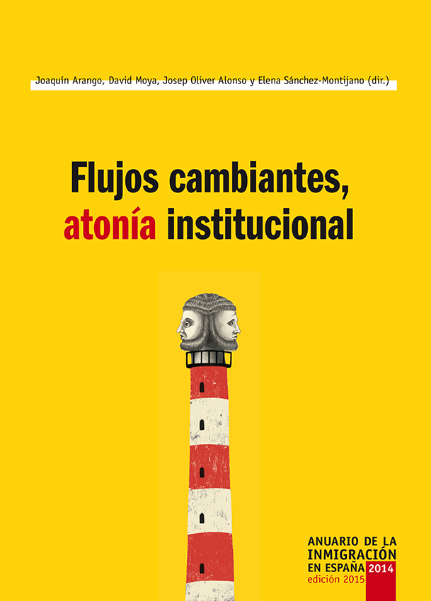 anuario_cover_08.png