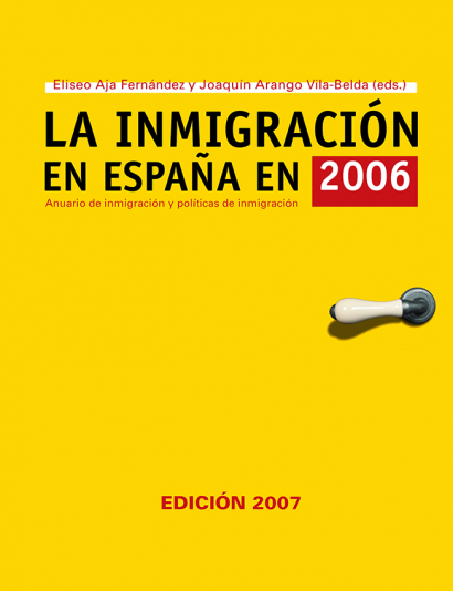 anuario_cover_01.png