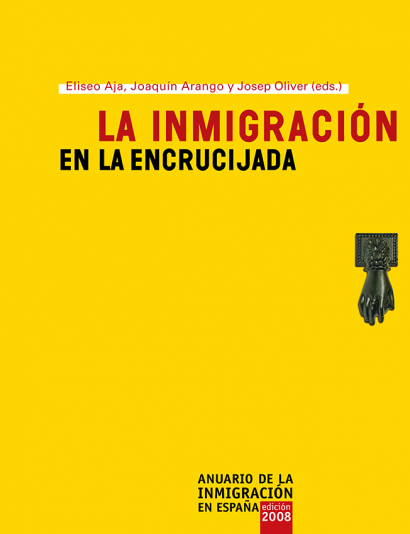 anuario_cover_02.png