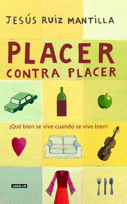 placer.png